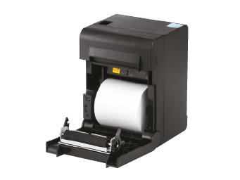 Bixolon-Printer-Range-Views-03