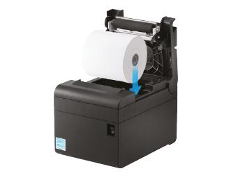 Bixolon-Printer-Range-Views-04