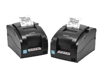 Bixolon-Printer-Range-Views-05