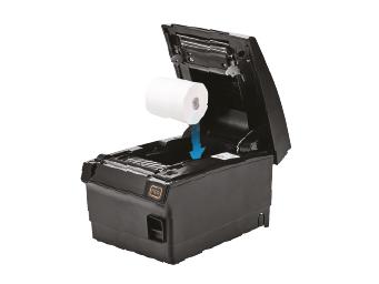 Bixolon-Printer-Range-Views-13