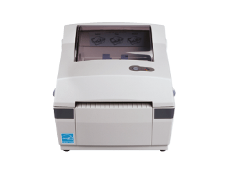 Bixolon-Printer-Range-Views-14