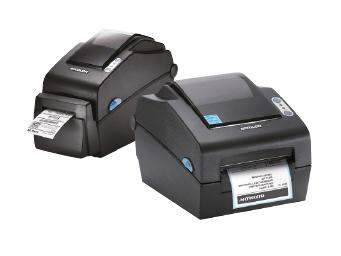Bixolon-Printer-Range-Views-17