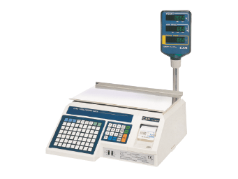 CAS-Weighing-Scales-04