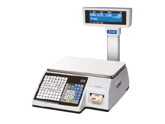 CAS-Weighing-Scales-05