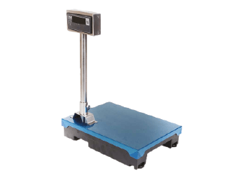 CAS-Weighing-Scales-08