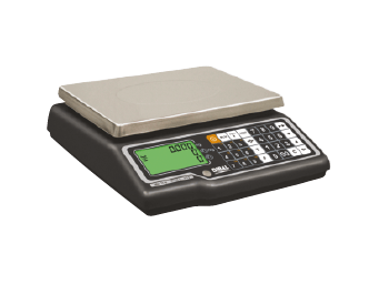 Dibal-Weighing-Scales-03