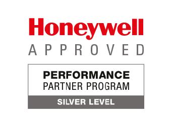Honeywell-Scanners-08