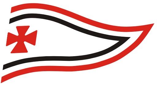 logo_ycsa_branco_flam-512×288