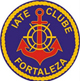 ycsa-logo-iateclube_fortaleza