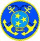 ycsa-logo-iateclube_rio