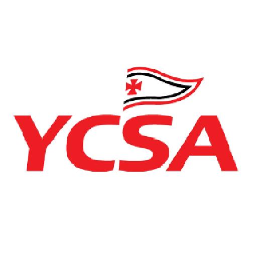 YCSA 512×512 ampliado (pouca qualidade)