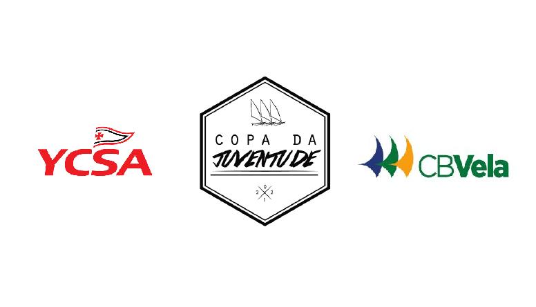 copajuventude-logo