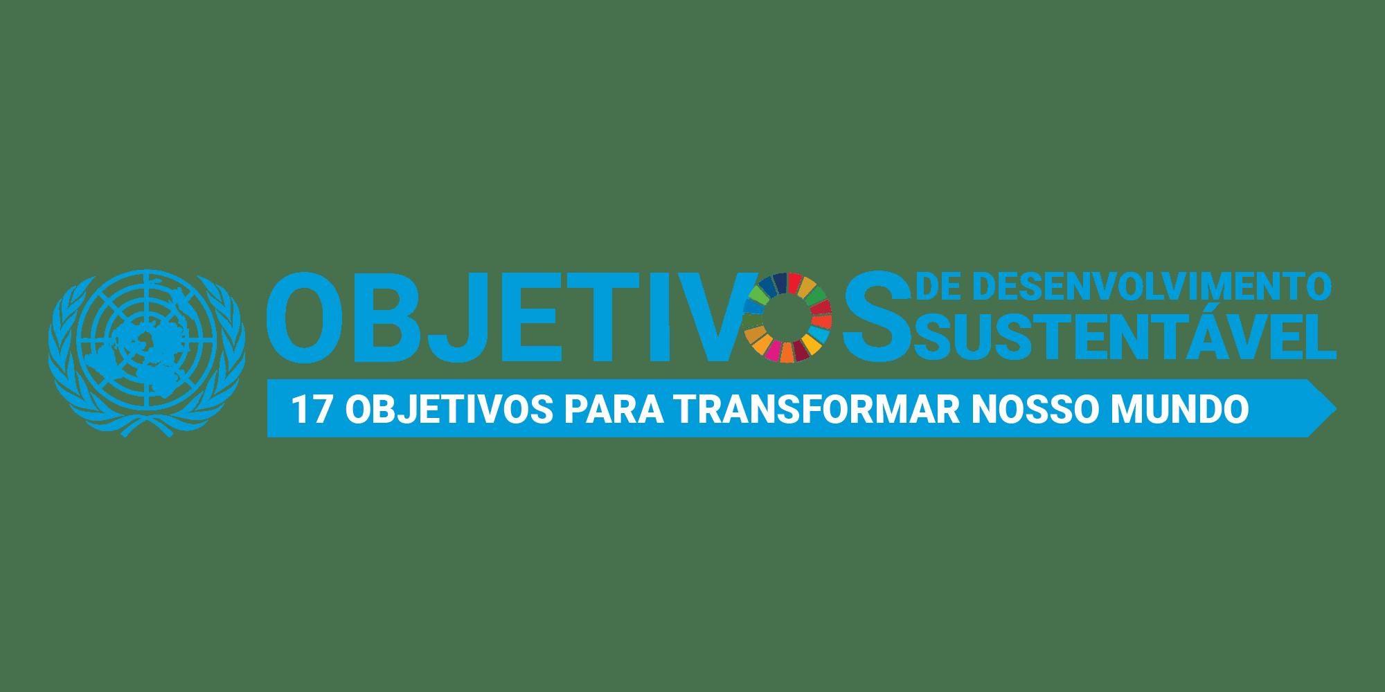Logo_ODS-ONU_+_Tagline