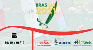Banner-BRASCAT-v2