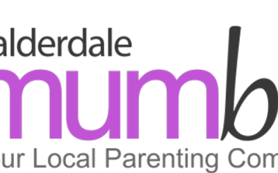 Calderdale Mumbler Piece