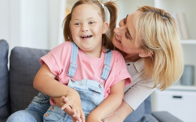 Holiday Home Appeal – Promoting Positive Mental Health