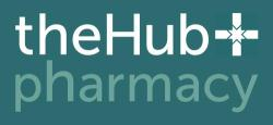Donation: Boothtown Hub Pharmacy