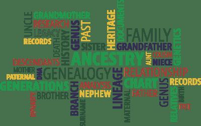 Donation: East Yorkshire Genealogical Services