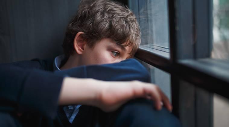 Covid: Children's Mental Health