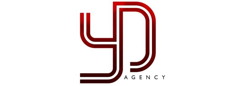 yetty d Agency w
