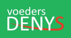 Voeders Denys logo 2014 Q neg-page-001