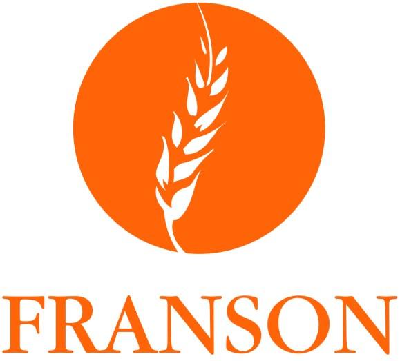 http://www.franson.be