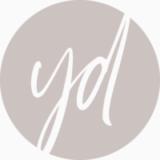 yd graphics Logo