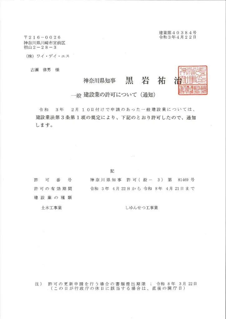 kennsetugyou-kyoka_20210422のサムネイル