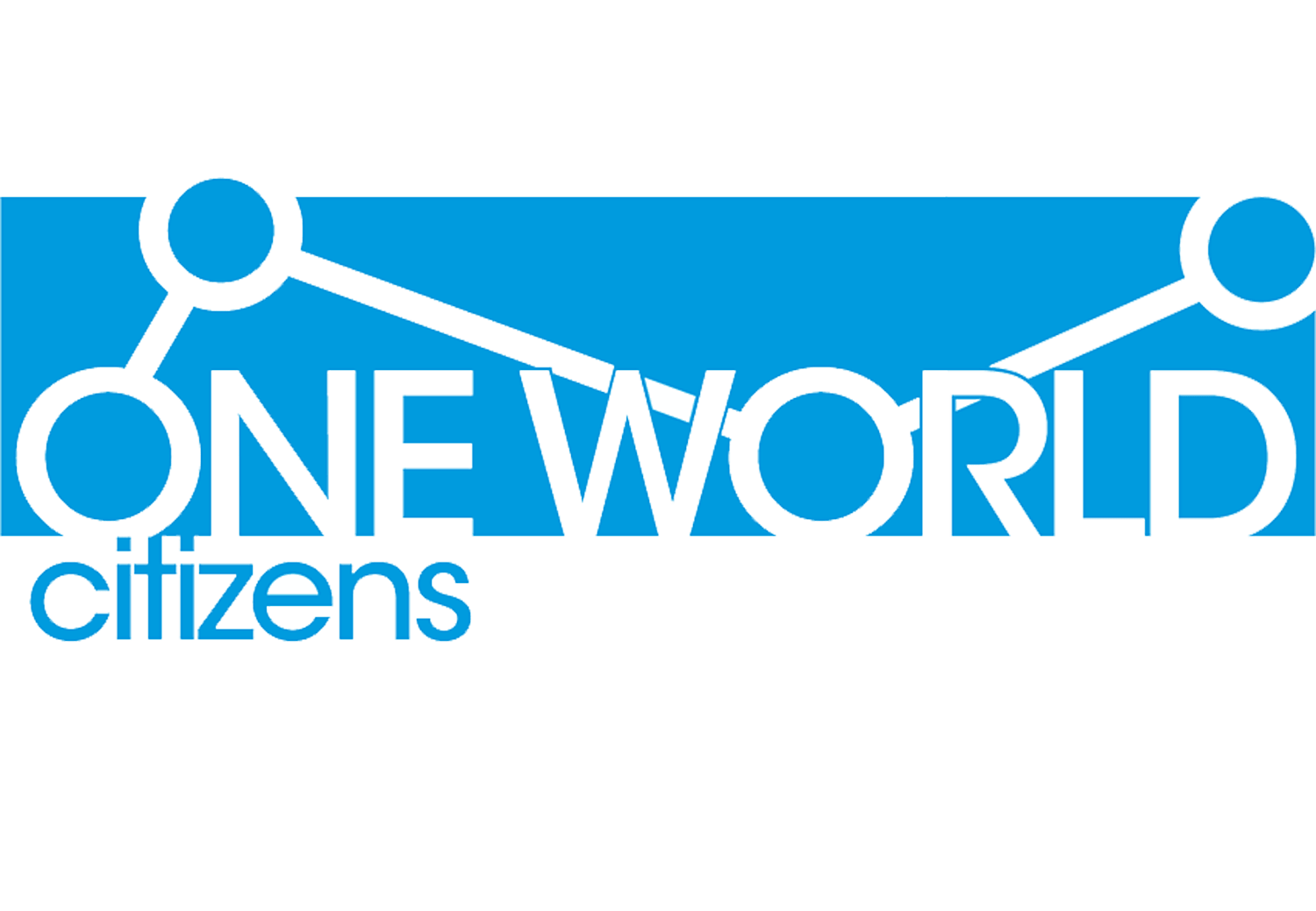 One World Citizens