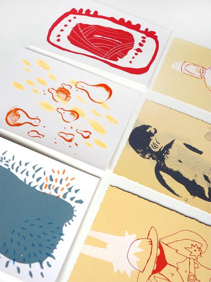 Fee-Brandenburg_Printing-01