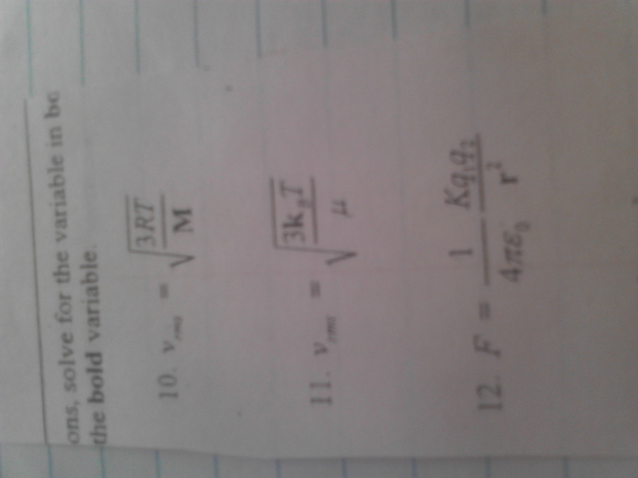 Can Anyone Help With Linear Equations