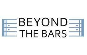 beyondthebars