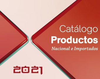 Catalogo_Productos_2021_Yeah_Supplies