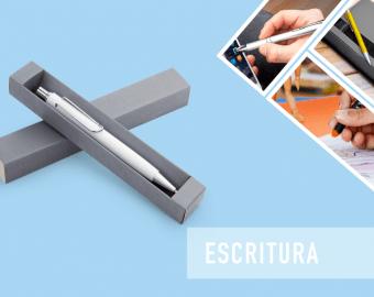 ESCRITURA_YeaSupplies