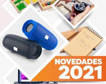 NOVEDADES_2021_YeahSupplies