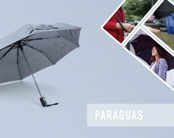 paraguasYeaSupplies