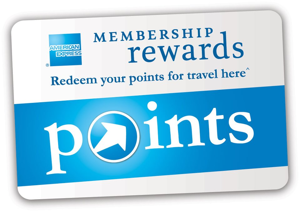 Image result for amex mr points