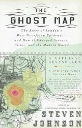 ghostmapcover