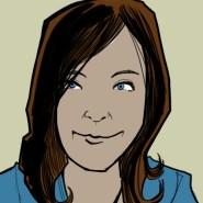 Michelle Longo non-fiction challenge editor