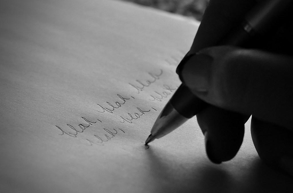 yeah write #166 weekly writing challenge: the gargleblaster challenge is open