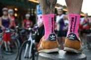 #sockdoping