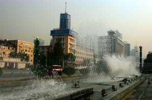 ChengDu 001