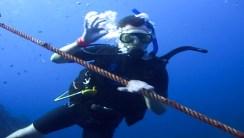 gary_underwater_ok