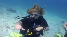 ro_underwater_disco