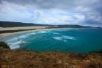Fraser-Island-33
