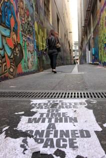 Melbourne-15