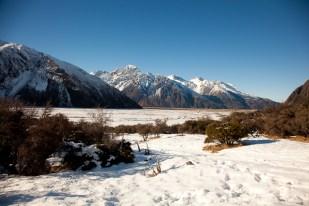 Mount-Cook-15