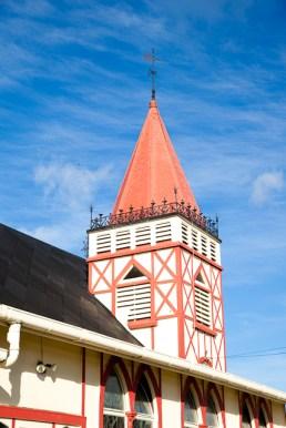 Rotorua-15