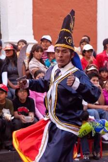Arequipa-41