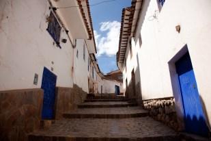 Cusco-2